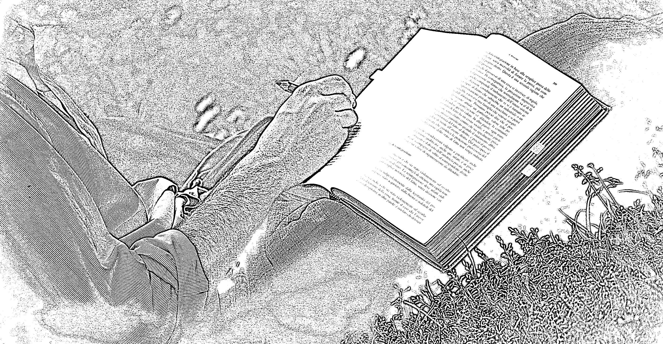 Consigliaci un libro romanzinbiancoenero - Il centenario che salto dalla finestra e scomparve libro pdf ...